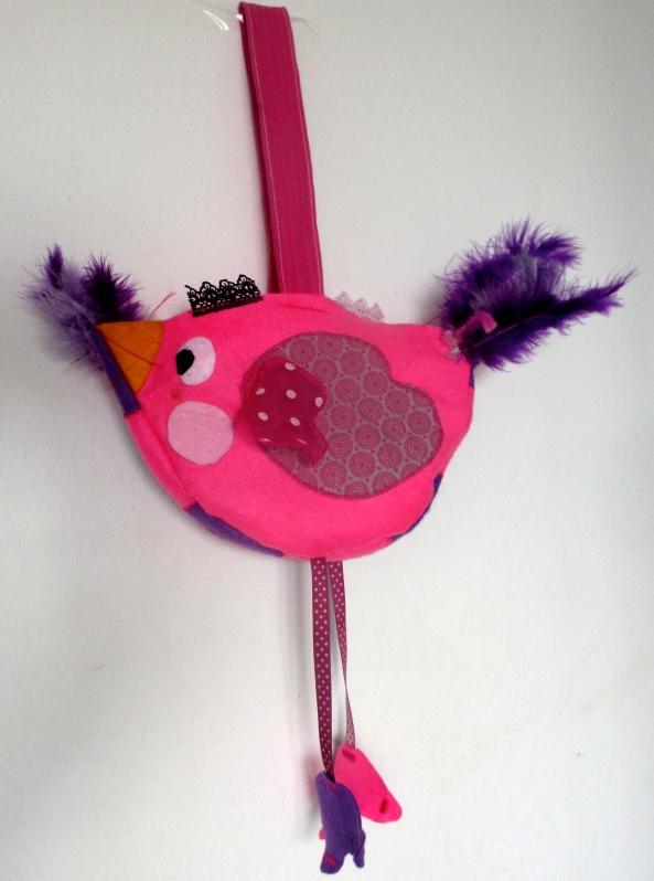 sac-poulette-rose2
