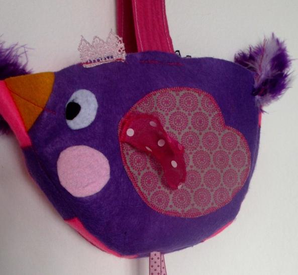 sac-poulette-violet